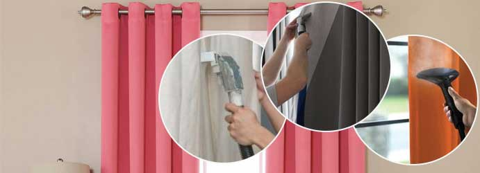 Drapes and Blinds Cleaning - Restoration1 Manhattan